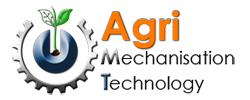 Agri Mechanisation Technology